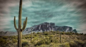 What These 16 Arizona Photographers Captured Will Blow You Away – Part 5