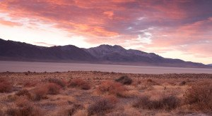 Here Are The 12 Most Incredible Natural Wonders In Nevada
