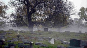 The 10 Most Terrifying, Spooky Places To Visit In Indiana This Halloween