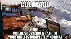Here Are 15 Jokes About Colorado That Are Actually Funny