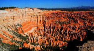 Here are 14 of the Most Incredible Natural Wonders in Utah