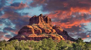 15 Times The Sun Made Arizona The Most Beautiful Place On Earth