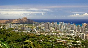 Here Are The 10 Richest Cities In Hawaii
