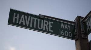 Here Are 7 Crazy Street Names In Oregon That Will Leave You Baffled