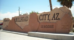 Most People Don't Know The Meaning Behind These 16 Arizona Towns