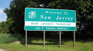 11 Things I Would Do Immediately If I Were Queen Of New Jersey