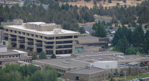 If You're Sick, These 7 Hospitals In Oregon Are The Best In The State