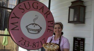 7 Places In Indiana Where You Can Get The Most Mouth Watering Pie