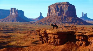 These 5 Road Trips In Arizona Will Lead You To Places You'll Never Forget