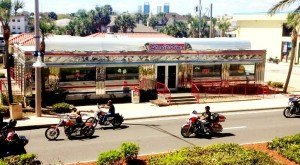 These 13 Awesome Diners In Florida Will Make You Feel Right At Home