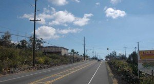 Here Are The 9 Poorest Cities In Hawaii
