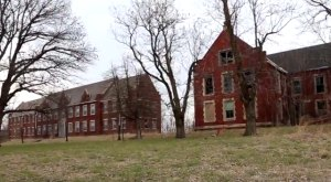 These 8 Creepy Asylums In Missouri Are Still Standing…And Still Disturbing