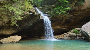 Here Are The 13 Most Incredible Natural Wonders In Ohio
