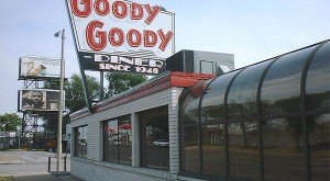 These 14 Awesome Diners in Missouri Will Make You Feel Right At Home