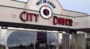 These 8 Awesome Diners In Alaska Will Make You Feel Right At Home