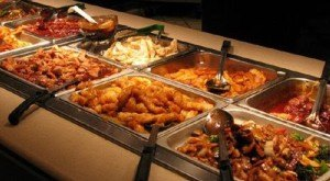 Your Stomach Will Love You For Trying These 10 Epic Buffets In Alabama