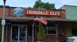 10 Amazing Restaurants In Alabama Where Kids Eat Free
