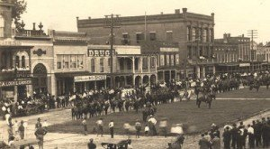This Is What Alabama Looked Like 100 Years Ago…It May Surprise You!