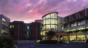If You're Sick, These 19 Hospitals In Virginia Are The Best In The State