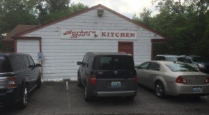 These 10 Awesome Diners In Kentucky Will Make You Feel Right At Home