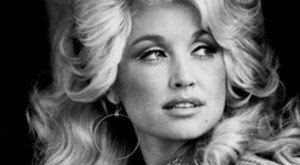 Wow! Here Are The 10 Most Beautiful People Ever Born In Tennessee