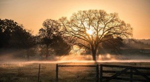 17 Photographs Of Virginia That Will Blow Your Mind – Part 4