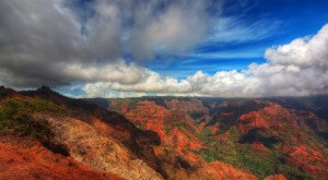 Here Are The 16 Most Incredible Natural Wonders In Hawaii