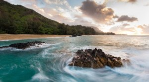You Should Be Careful Near These 12 Dangerous Spots In Hawaii Nature