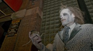These 14 Haunted Attractions In Missouri Will Terrify You In The Best Way
