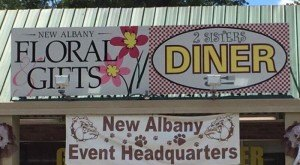 These 10 Awesome Diners In Mississippi Will Make You Feel Right At Home