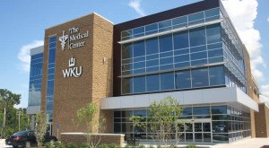 If You're Sick, These 10 Hospitals In Kentucky Are The Best In The State