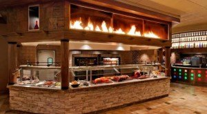 Your Stomach Will Love You For Trying These 10 Epic Buffets In Nevada