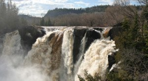 Here Are The 10 Most Incredible Natural Wonders In Minnesota