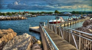 Most People Don't Know The Meaning Behind These 15 Michigan Towns