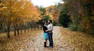 15 Things That Everyone In Virginia Does During The Fall Season