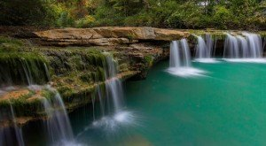 What These West Virginia Photographers Captured Will Blow You Away