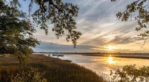 What These 18 South Carolinian Photographers Captured Will Blow You Away – Part 3