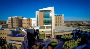 If You're Sick, These 15 Hospitals Are The Best In Minnesota