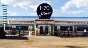 These 10 Awesome Diners In Colorado Will Make You Feel Right At Home