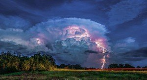 What These 15 Oklahoma Photographers Captured Will Blow You Away-Part 2