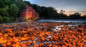 12 Must-See Places In New Jersey For Your Next Adventure