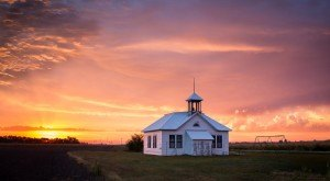 What These 15 Kansas Photographers Captured Will Blow You Away (Part 4)