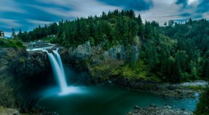Part 2: What These 15 Washington Photographers Captured Will Blow You Away