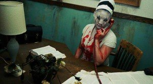 These 9 Haunted Houses In Wisconsin Will Terrify You In The Best Way