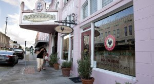 Why Everyone In Florida Should Visit This One Tiny Town