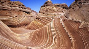 Here Are The 13 Most Incredible Natural Wonders In Arizona