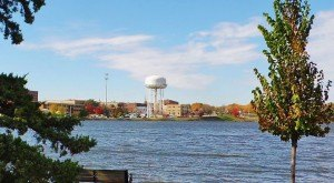 These 10 Towns In Minnesota Take The Least Amount Of Your Money