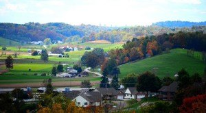 12 Reasons Why Small Town Ohio Is Actually The Best Place To Grow Up