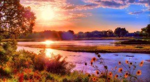 12 Reasons We Are Thankful For Living In Nebraska