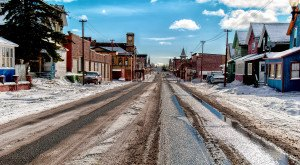 12 Reasons Why Small Town Michigan Is Actually The Best Place To Grow Up